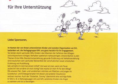 Verlagsgruppe_KIM